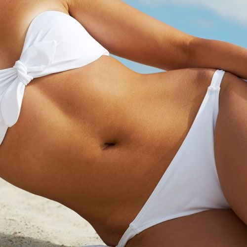 Secrets Secrets Best Body Body Bikini Bikini Best T5JK1F3ulc
