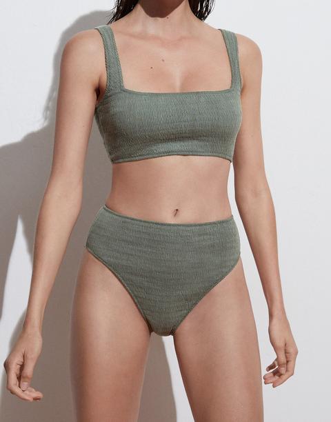 bikini vita alta estate 2021