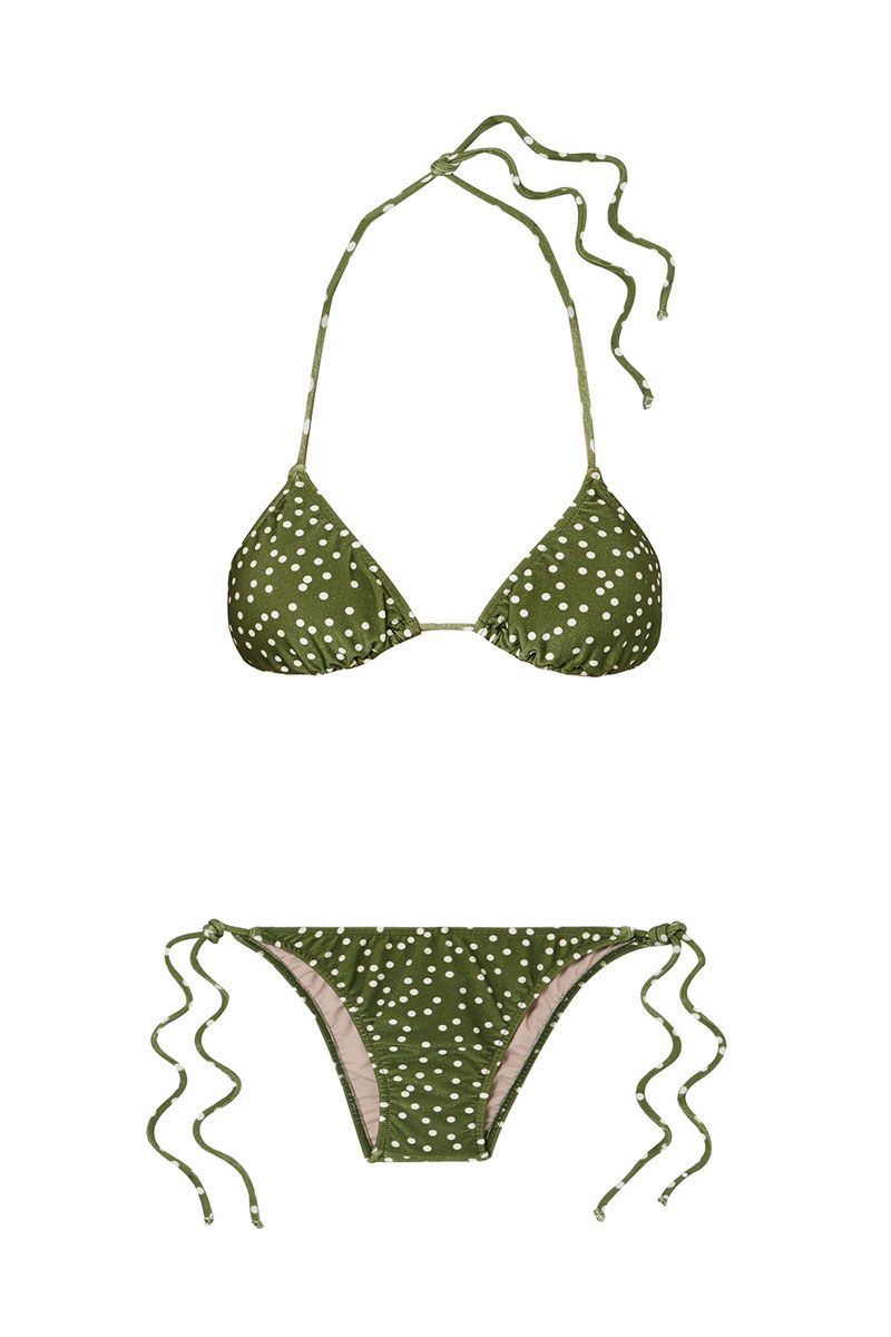 Best bikini - best swimsuit