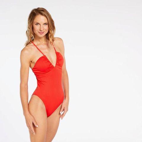 22e135f12d13 Claves para elegir tu bikini o bañador perfecto según tu cuerpo