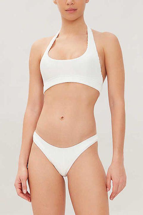 4ca88f7d69 24 bikinis for small boobs - bikinis for small bust