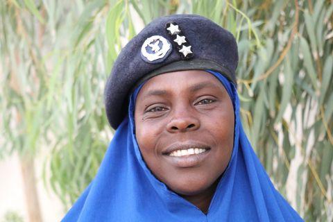 police officer somalia rape
