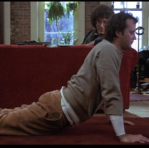 Sitting, Leg, Joint, Arm, Flooring, Human body, Hand, Room, Floor, Hardwood,
