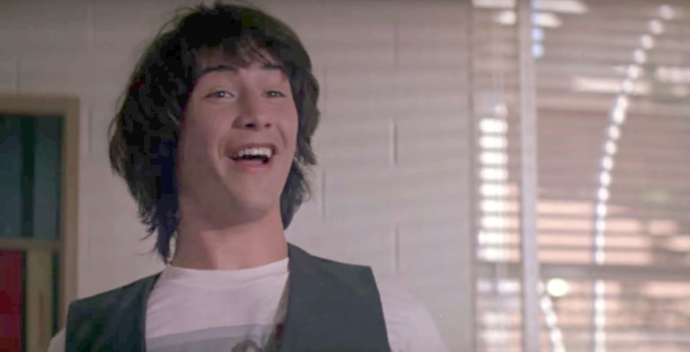 https://hips.hearstapps.com/hmg-prod.s3.amazonaws.com/images/bill-ted-keanu-reeves-1548795286.jpg