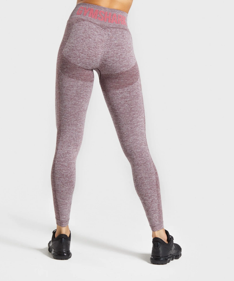 Clothing, Tights, Leggings, Waist, Leg, Sportswear, Active pants, Trousers, Thigh, yoga pant,