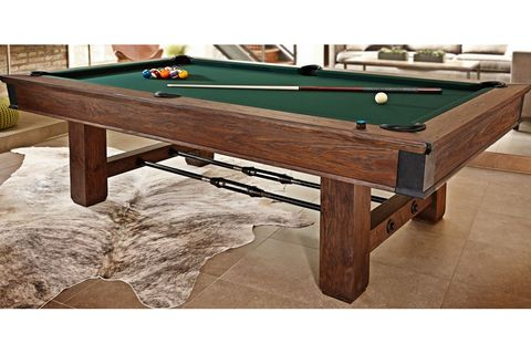 Pool, Billiard table, Billiards, Indoor games and sports, Games, Furniture, Snooker, Table, English billiards, Billiard room,