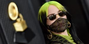 billie-eilish-oscars-2020