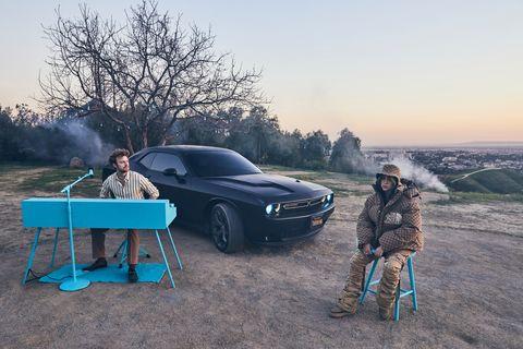 apple tv 原創紀錄片《怪奇比莉》幕後自白:「孩子的人生道路無須指引,他們唯一想要的是父母的關心」