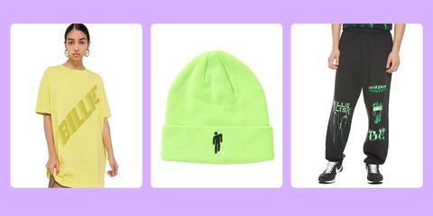 Green, Clothing, Yellow, Outerwear, Beanie, Headgear, Sleeve, Cap, T-shirt,
