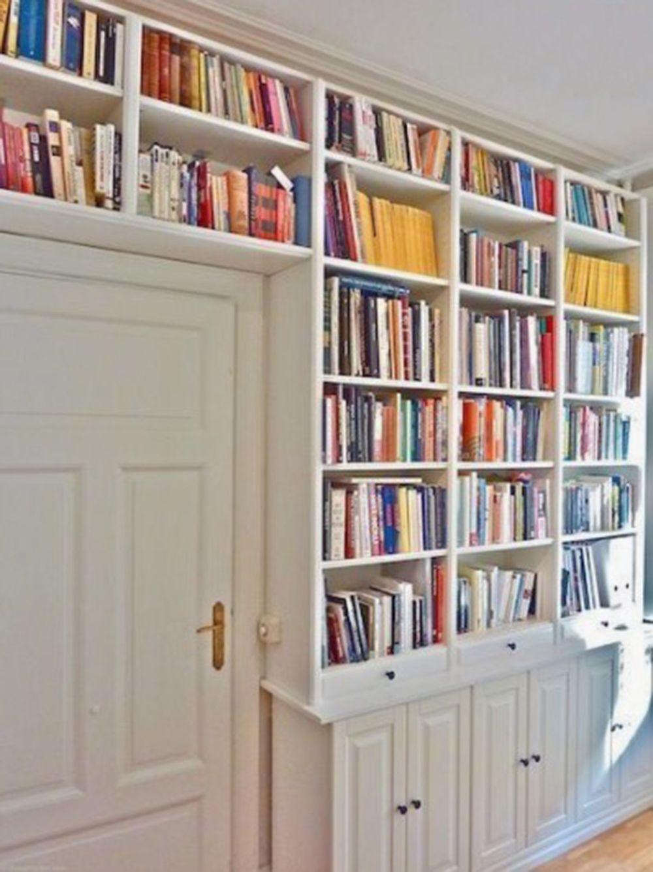 Ikea Billy Bookcase Hacks Billy Bookcase Uk