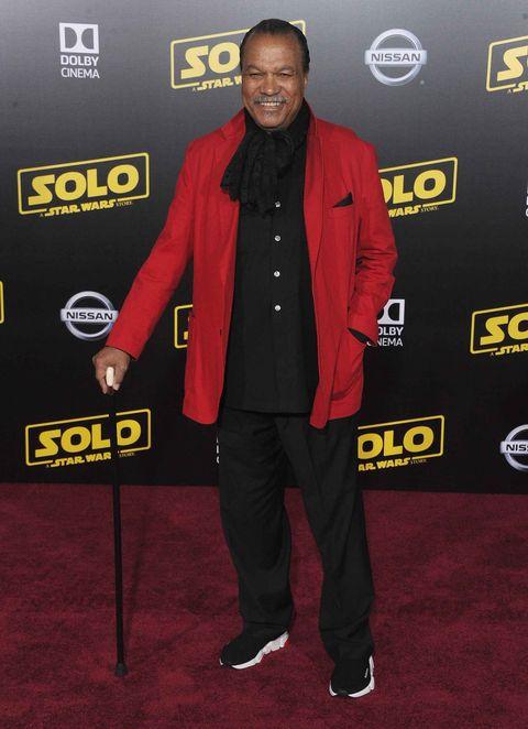 Carpet, Red, Red carpet, Premiere, Event, Suit, Flooring,