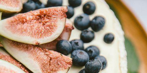 Dish, Food, Cuisine, Ingredient, Berry, Dessert, Sweetness, Blueberry, Superfood, Blackberry,