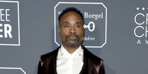 Billy Porter oscar 2019