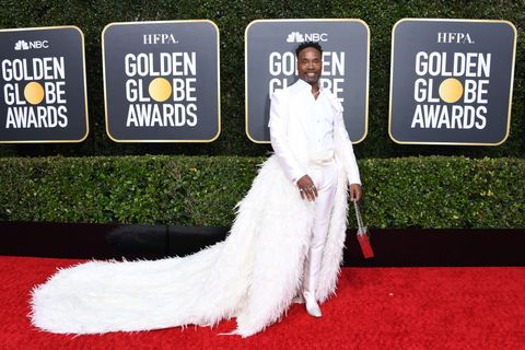 77th annual golden globe awards   arrivals