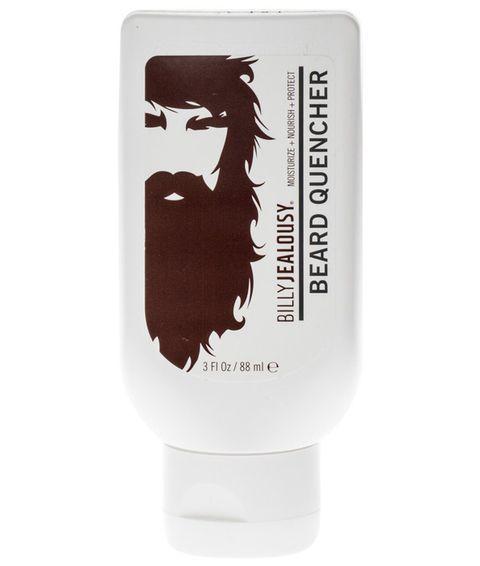 Brown, Skin care, Cream, Material property, Cosmetics, Hair gel,