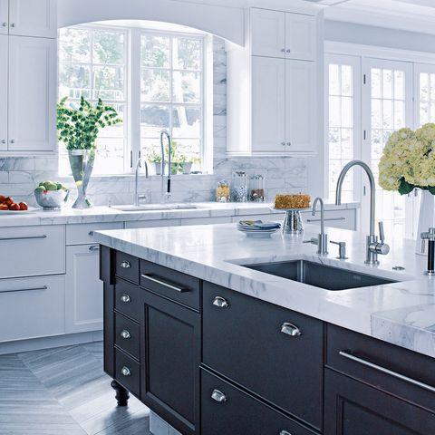 Best Kitchen Cabinets 2021 Where To, Kitchen Cabinet Brand