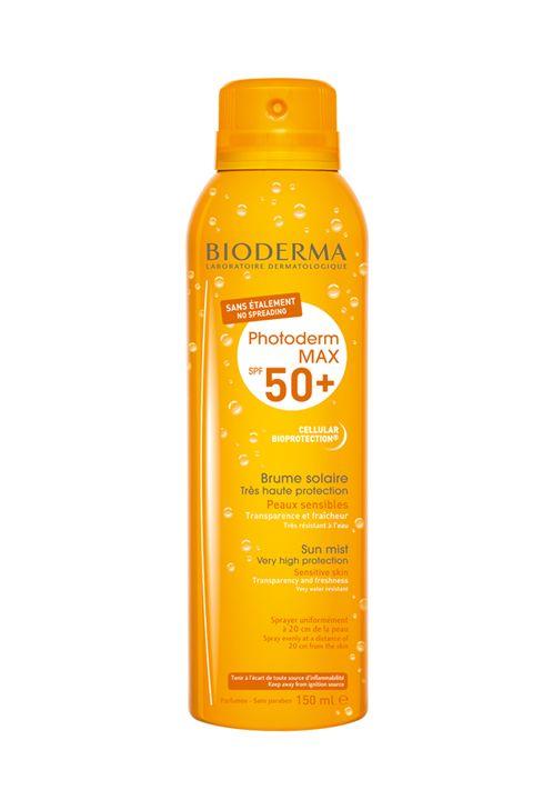 Sunscreen, Liquid, Plastic bottle, Cosmetics,
