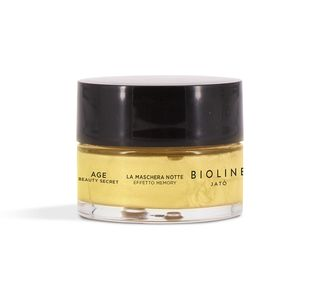 BIOLINE JATÃ' AMPLIA LA LINEA AGE BEAUTY SECRET,
