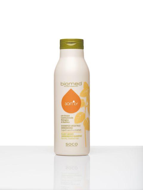 Product, Bottle, Grapefruit, Orange, Drink, Plastic bottle, Juice, Citrus, Fruit, Orange drink,