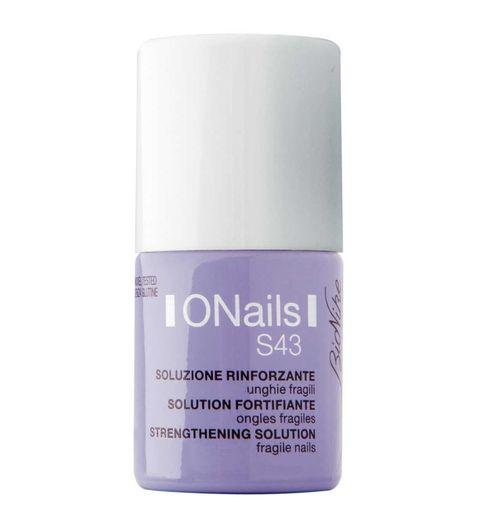 Product, Violet, Purple, Water, Fluid, Material property, Skin care, Liquid, Moisture, Deodorant,