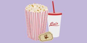 bioscoop-popcorn-cola-kaartjes-glamour