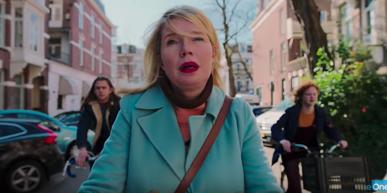 bioscoopfilm-doris-nederlandse-bridget-jones