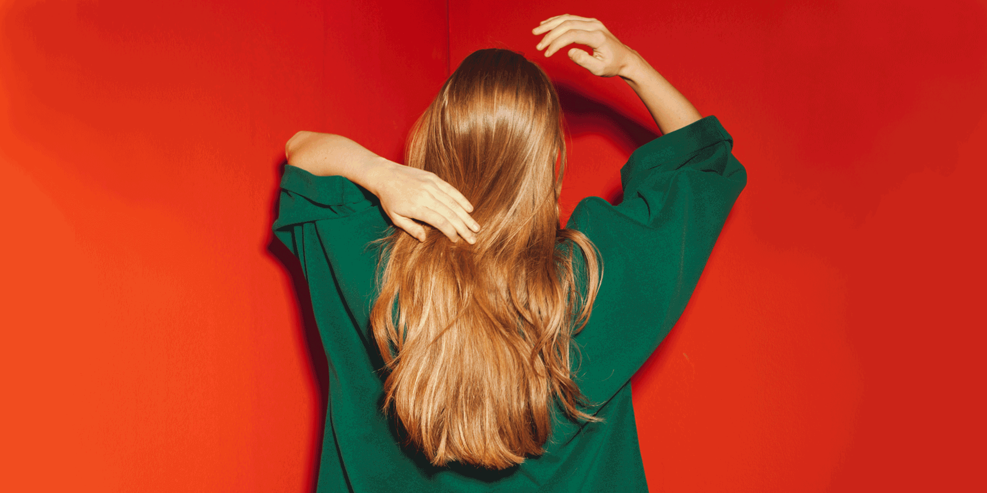 The Actual Benefits of Taking Biotin for Your Hair, According to the Experts