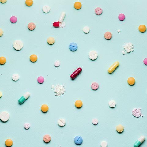 biotin side effects