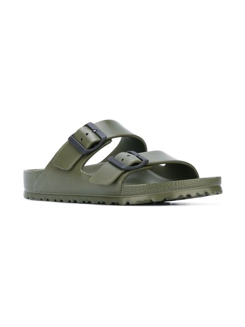Footwear, Sandal, Shoe, Flip-flops, Beige, Slingback, Slipper, Strap,