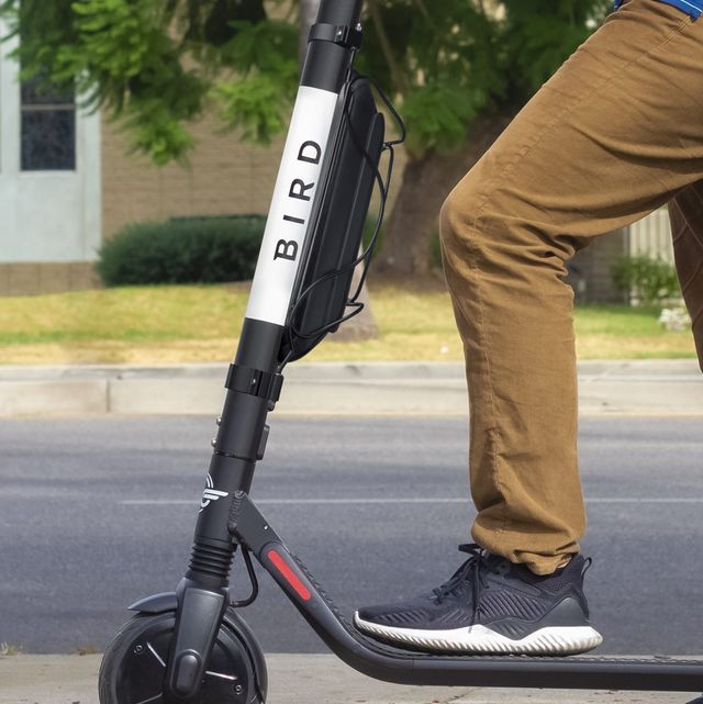 bird es4 800 scooter