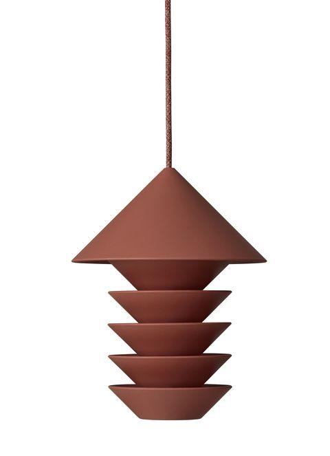 silo bird feeder