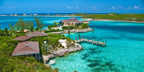 25 Best Luxury All Inclusive Resorts 5 Star All Inclusive