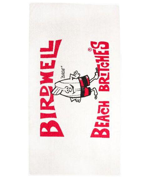 Towel, Textile, Linens, Font, Kitchen towel,