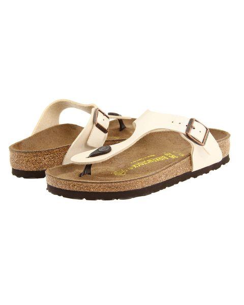 b34eb266324 2 Best Sandals for Bunions. birkenstock-gizeh