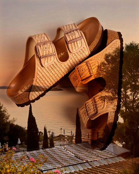 Architecture, Shoe, Art,