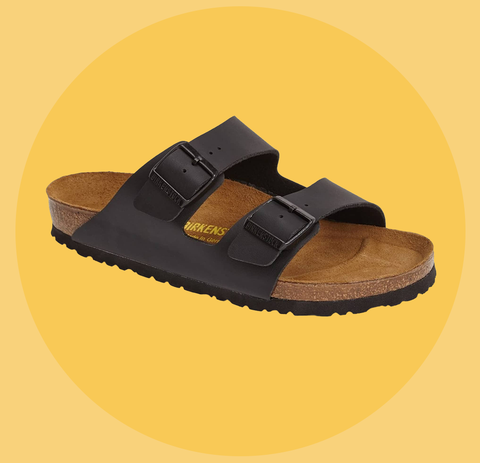 6dfffb2fc I'm Done Resisting the Birkenstock Movement And You Should Be, Too