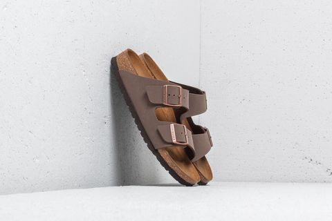 best website 5cd67 23e53 Come Birkenstock è passato dai sandali Arizona a tutto il resto