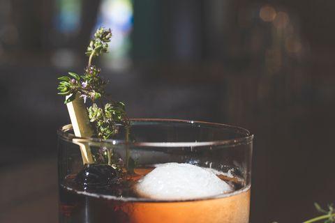 Drink, Glass,