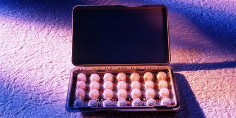 Pill, Games, Pharmaceutical drug, Food,