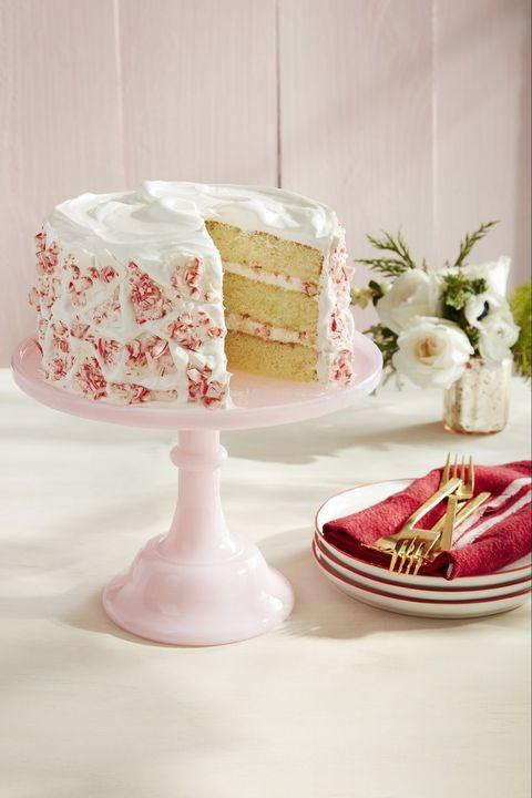 30 Easy Birthday Cake Ideas Best Birthday Cake Recipes