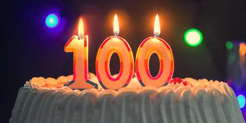 9f85c324afa 31 Surprising Signs You ll Live To 100 - How to Live to 100