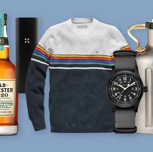 best gifts for him