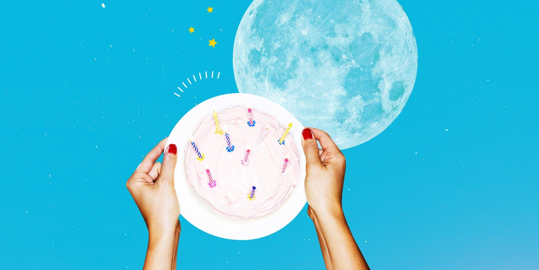 Vedic Astrology Full Moon August 2021