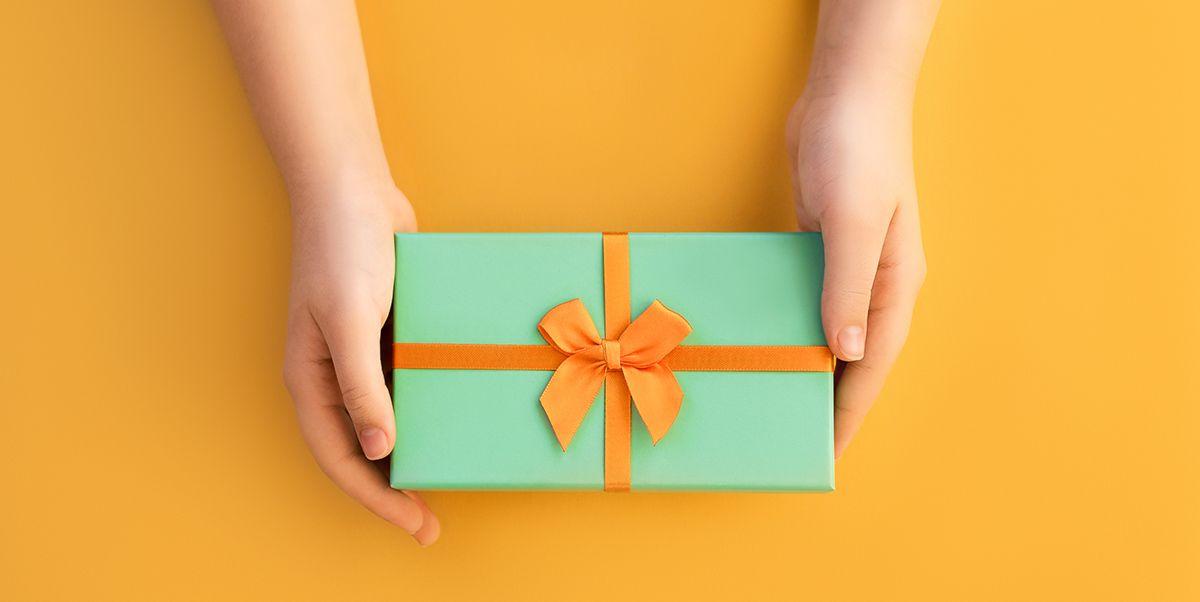 20 Lockdown Birthday Present Ideas Isolation Birthday Gifts