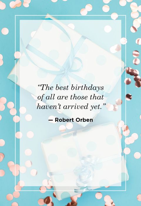 Birthday Quotes For Boyfriend Happy Birthday Quotes For Boyfriend