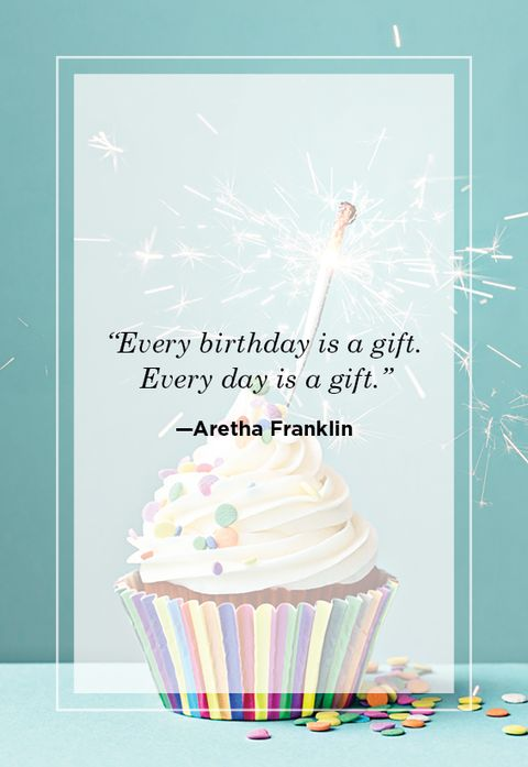 birthday-quotes-for-boyfriend-2