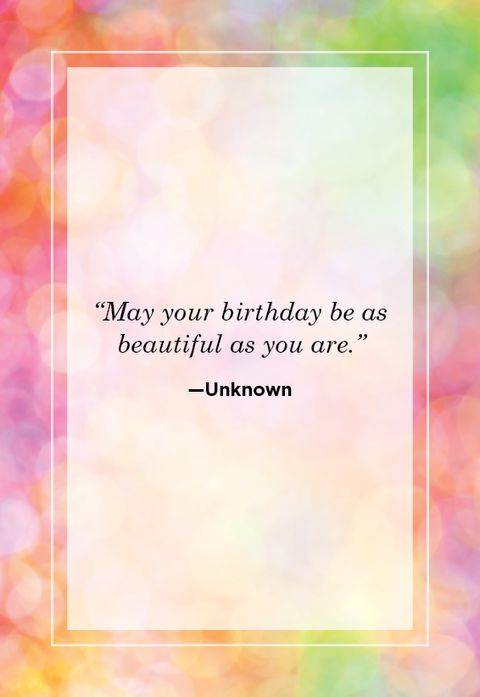 Outstanding Birthday Quotes For Your Daughter Happy Birthday Daughter Quotes Personalised Birthday Cards Paralily Jamesorg