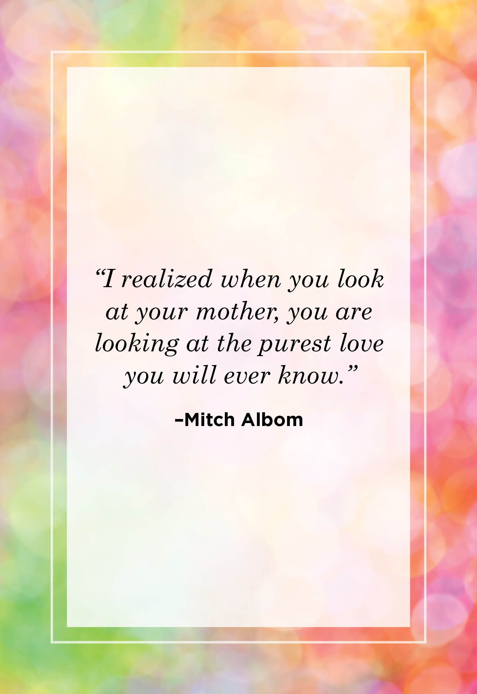 Wondrous 20 Birthday Quotes To Celebrate Mom Messages From Daughter And Son Funny Birthday Cards Online Elaedamsfinfo
