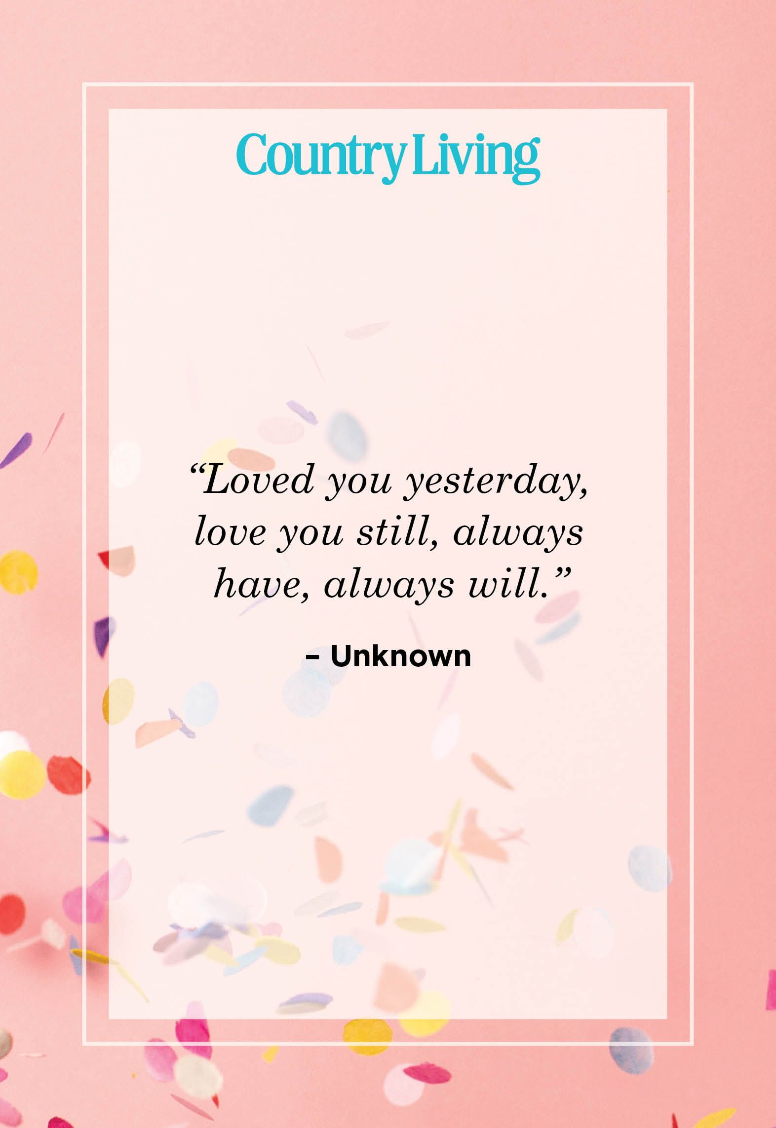 Amazing 20 Romantic Birthday Quotes For Girlfriend Emotional Love Quotes Personalised Birthday Cards Beptaeletsinfo