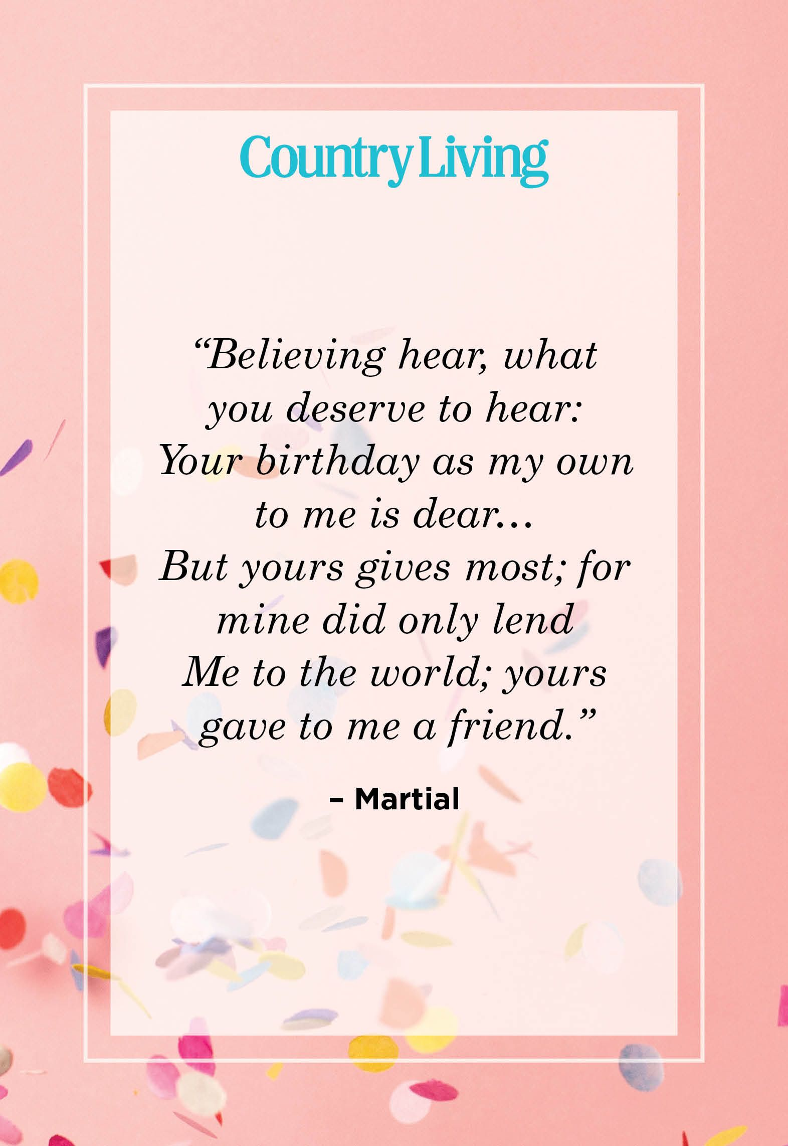 20 Romantic Birthday Quotes for Girlfriend - Emotional Love Quotes